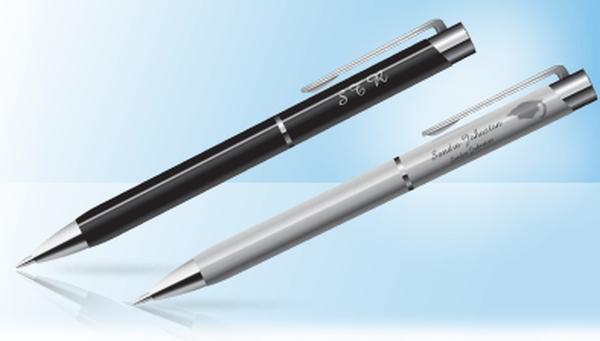 pens-engraved-001