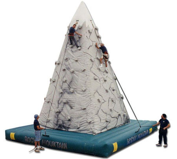 rocky_mountain_inflatable_climbing_wall