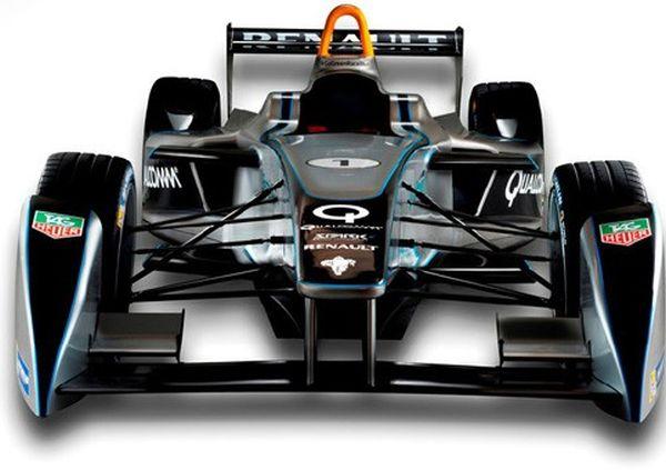 spark-renault-formula-e-car
