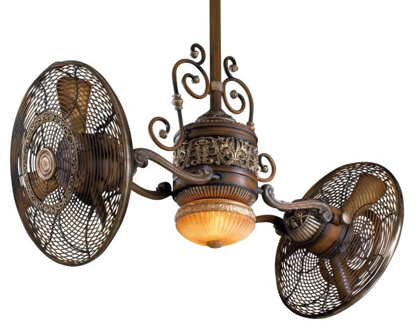 traditional-gyro-ceiling-fan