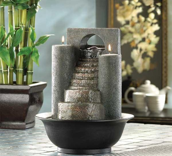 1280347177_107275413_4-HOME-DECOR-Vases-Art-Lamps-Candles-Fountains-Buddha-and-more-For-Sale-1280347177