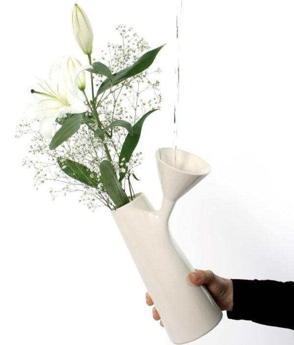 28 vase refill Roger Arquer