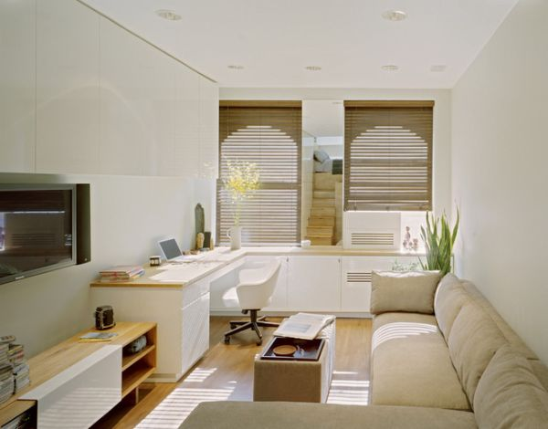 70f116490f7a2205_8015-w660-h517-b0-p0--modern-home-office