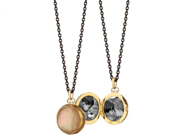 99188_monica-rich-kosann-18k-yellow-gold-petite-round-double-sided-rock-crystal-over-cognac-mother-of-pearl-stone-locket-on-steel-chain-1383590143-423