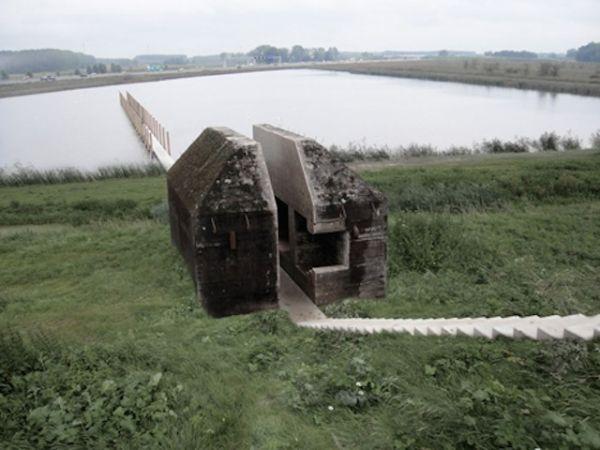 Bunker-599-by-RAAAF_dezeen_2