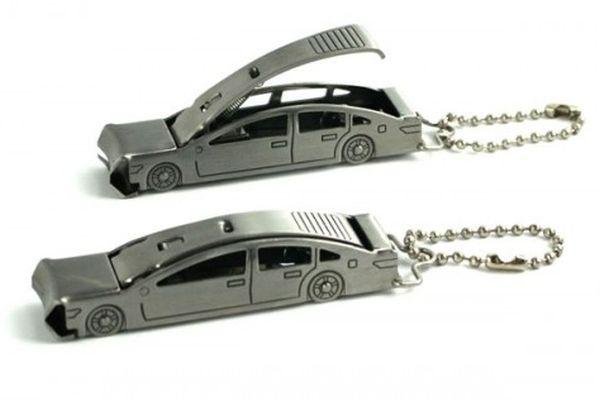 Car-Nail-Clipper_12152-l-500x333