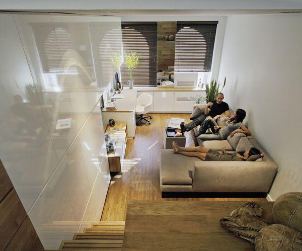 Cozy-East-Village-Studio-by-JPDA-2