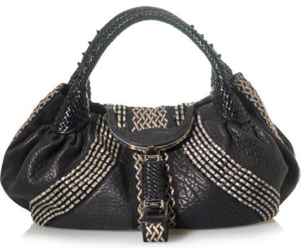Fendi-Beaded-Spy-Handbag