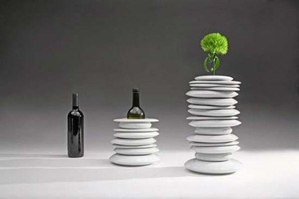 Hula-Hoop-Vase-Design-01