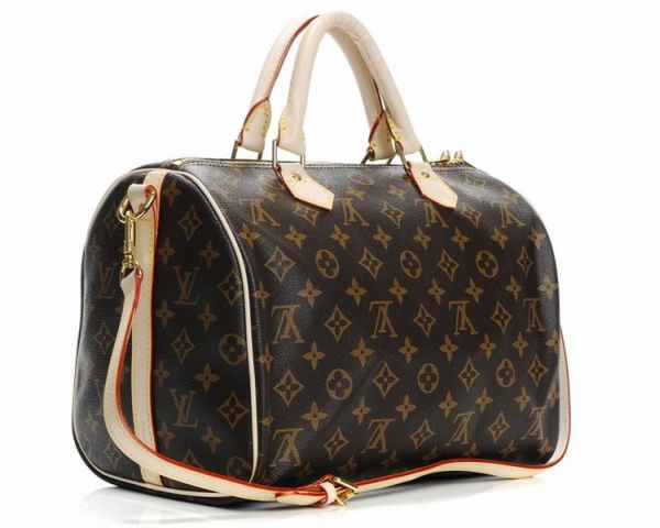 Louis-Vuitton-Monogram-Canvas-Speedy-30-Bag_4