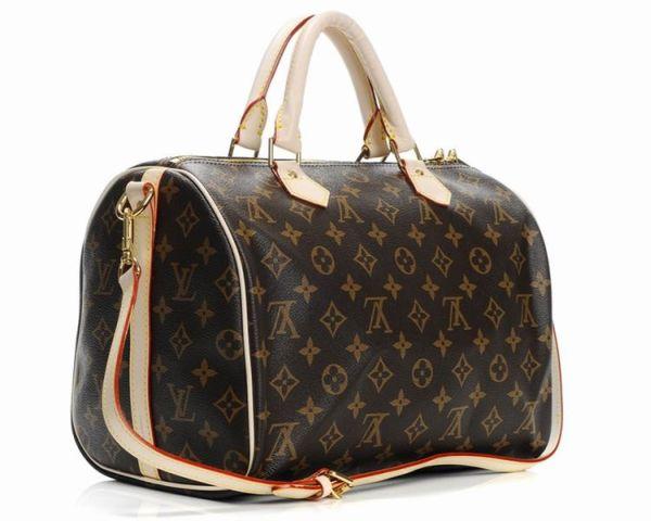 Louis-Vuitton-Monogram-Canvas-Speedy-30-Bag_4