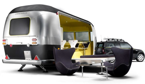 MINI-Cooper-S-Clubman-Airstream-Trailer-1