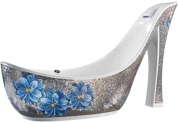 SICIS-Shoe-Bathtub-1