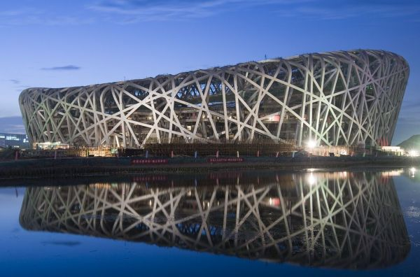The-Chinese-National-Stadium-in-Beijing-–-The-Bird's-Nest-Stadium-homesthetics-5