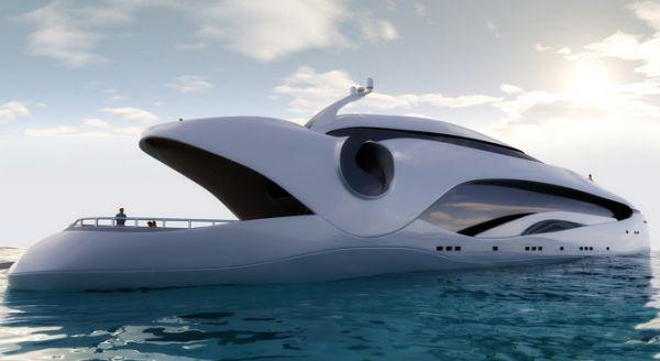 The-Oculus-Yacht