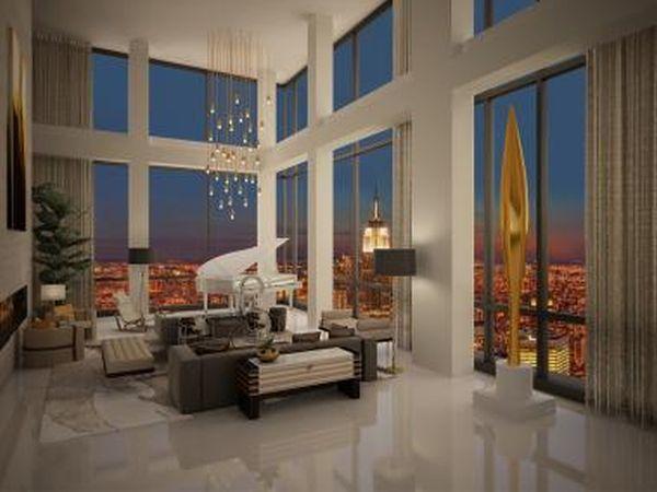 Trump_Soho_Presidential_Penthouse