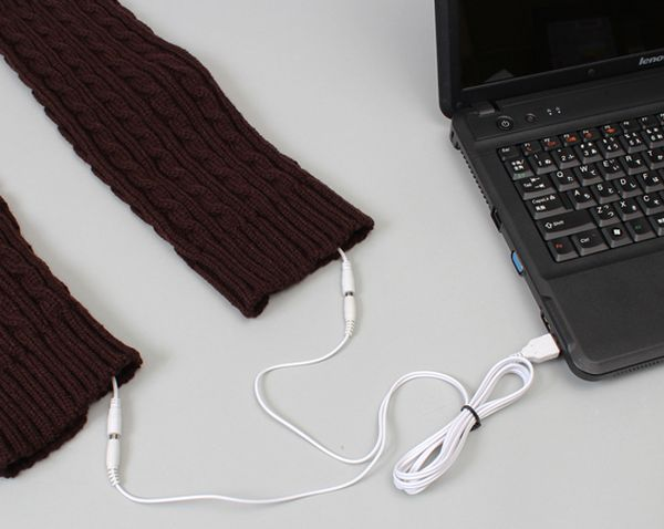 USB-Heated-Leg-Warmers-2