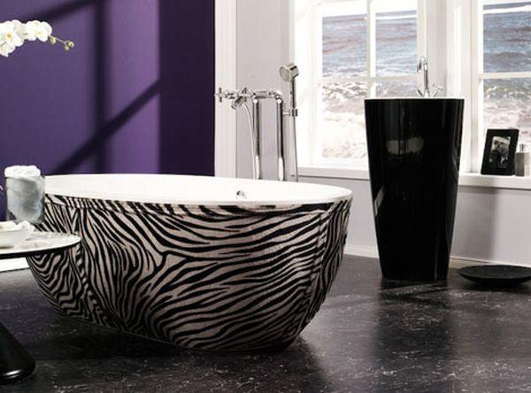 aquamass-bathtub-stone-one-1