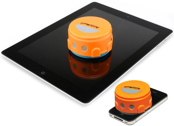 auto-mee-s-smartphone-tablet-screen-cleaning-robot-xl