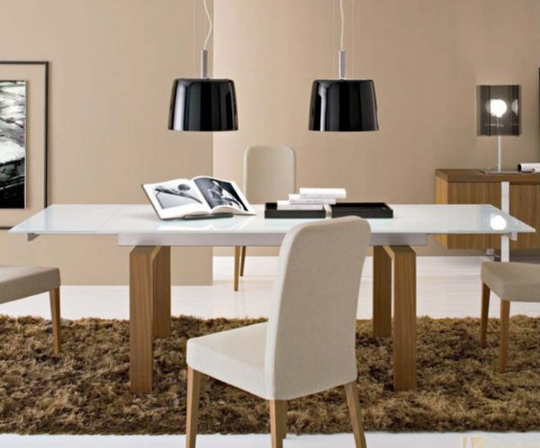 calligaris-action-extendable-dining-table3_2_1_1