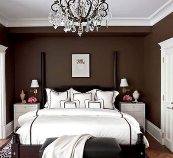 chandelier-bedroom