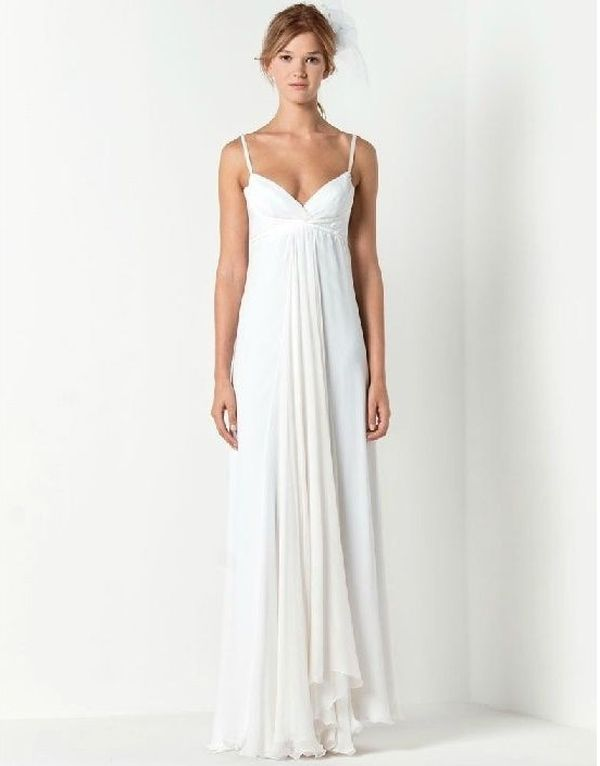 chiffon-sweetheart-neckline-with-spaghetti-straps-dreamy-empire-wedding-dresses