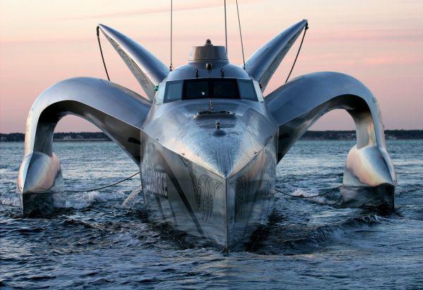 earthrace-yacht