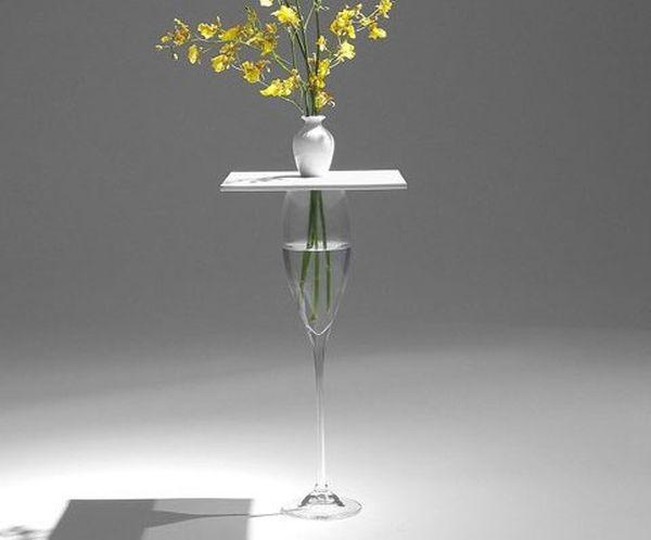 flower-vase-vasemaker1