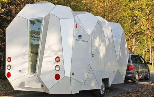 mehrzeller-inhalt-caravans