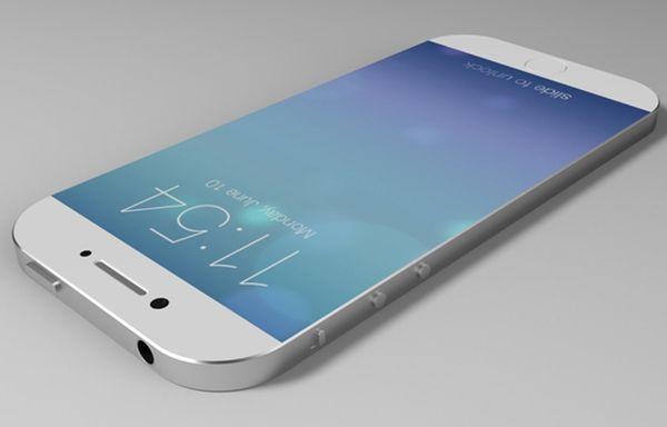 nikola-cirkovic-iphone-6-concept-02