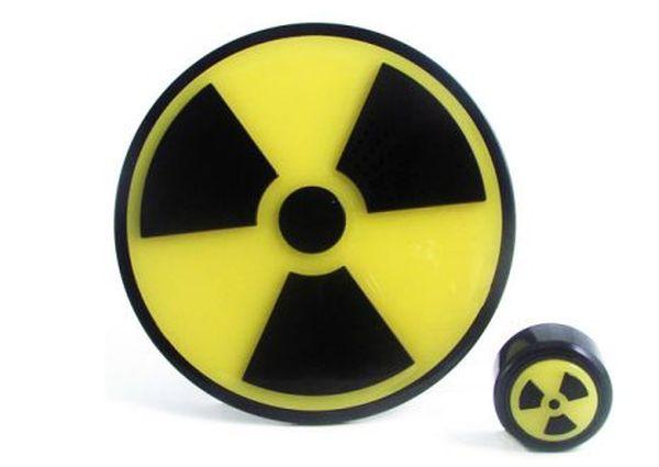 nuclear_doorbell_yfe8p