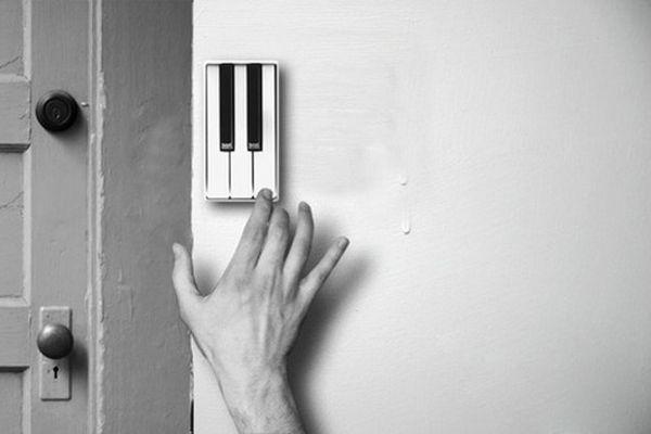 pianobell-door-bell