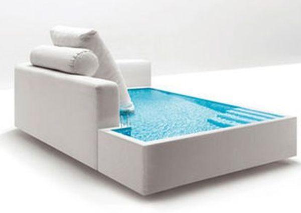 piscina-castiglione