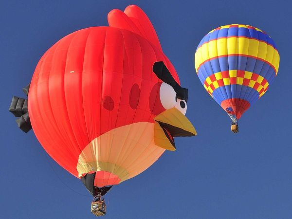 stunning-photos-of-hot-air-balloons-at-the-albuquerque-balloon-fiesta