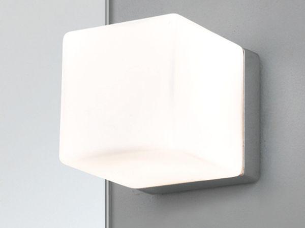 AX0635-cube