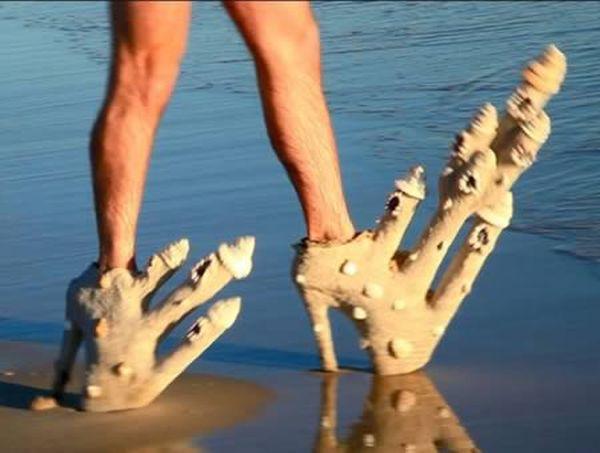 a98173_shoes_3-sand-castle