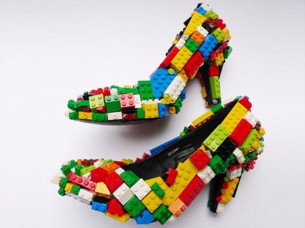 finn-stone-lego-stilettos-1-537x402