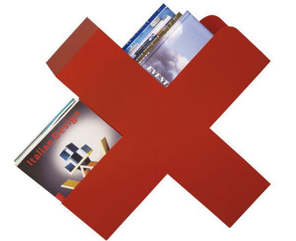 mox-bukan-newspaper-rack-w-550-h-550-d-160-mm-red--p--mox-mo-buk-r_2_1024x1024