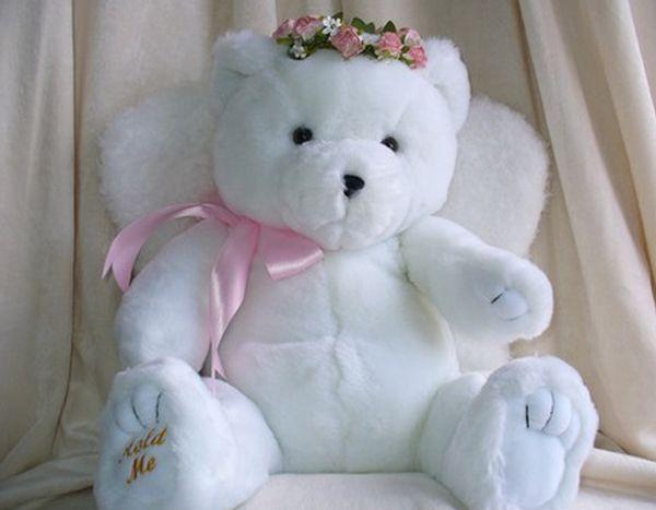snow-angel-teddy-bear_thumb