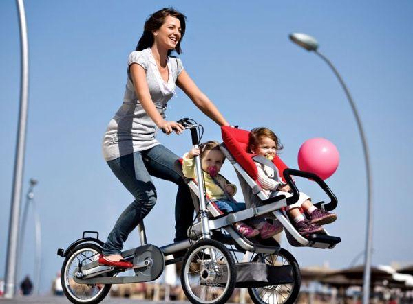 taga-stroller-mom-kids-israel