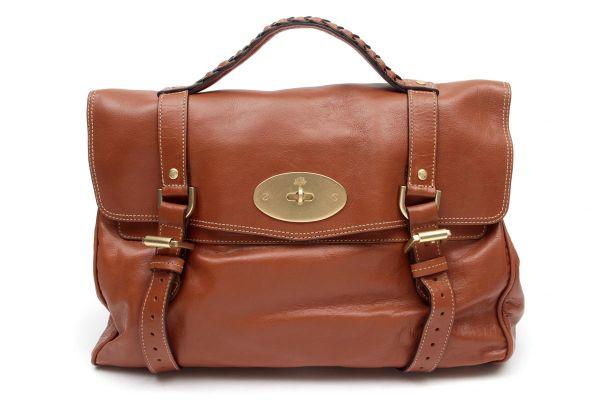 2-1-112621--mulberry-oversized-chestnut-buffalo-leather-alexa-bag--