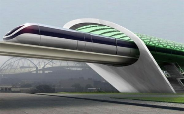 5470-elon-musk-s-hyperloop-train-could-travel-from-los-angeles-to-san_1440x900-e1376375568928