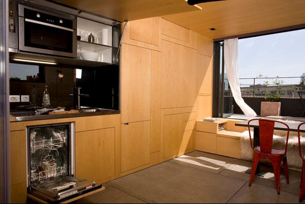 Barcelona-Apartment-05-1-Kind-Design
