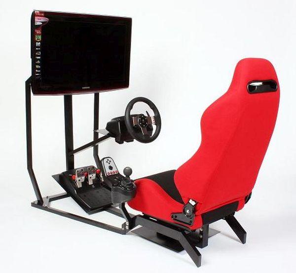 Driving_Simulator_0177A