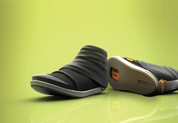 Jillian-Tackaberry-urbanized-cycling-shoe-12