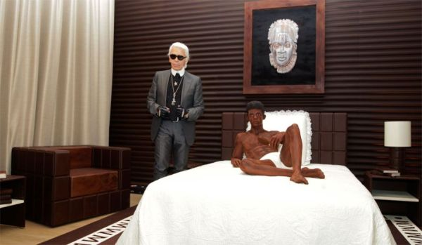 Karl_Lagerfeld_Chocolate_Hotel