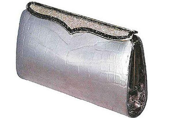 Lana-Marks-Cleopatra-Bag