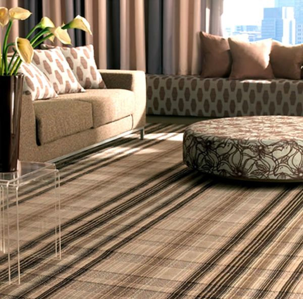 Madison-Guestroom-Carpet-Design-by-Stacy-Garcia-New-York