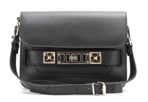 P00085965-PS11-Mini-Classic-leather-shoulder-bag-STANDARD