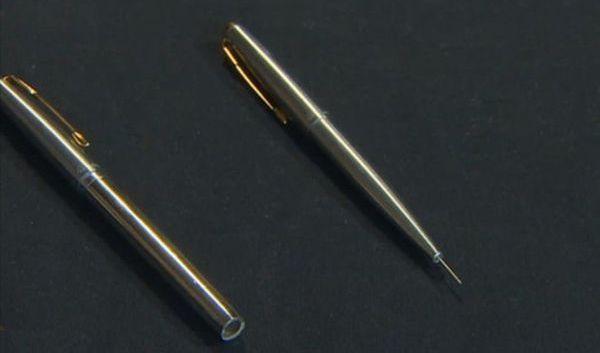 a5e510fPoison-pen